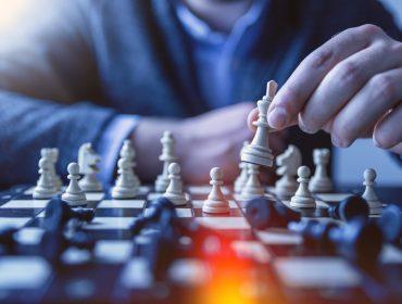 5 Key Parts of a Winning Digital Marketing Strategy